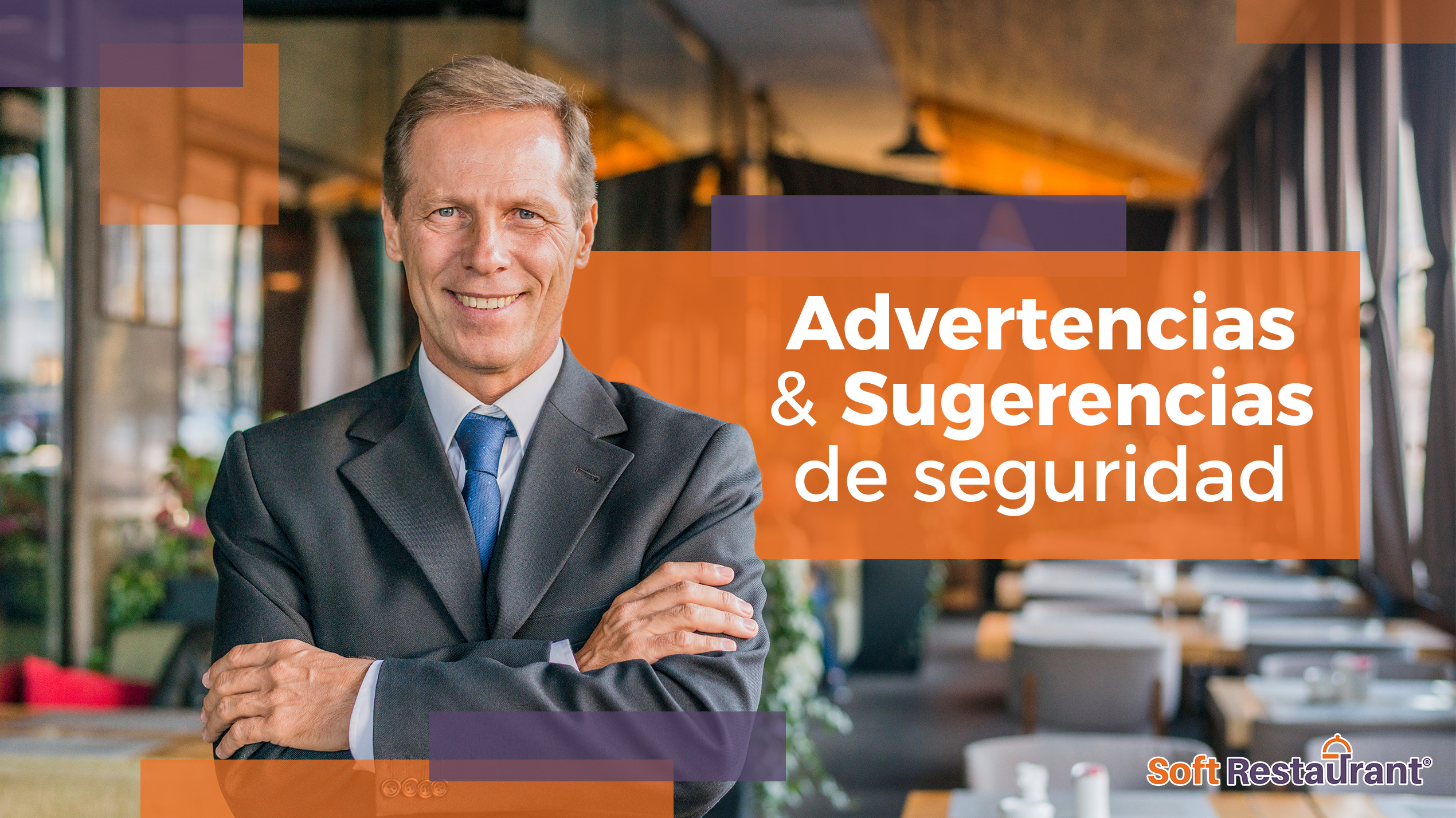ADVERTENCIAS-Y-SUGERENCIAS-SR_2019_1.jpg