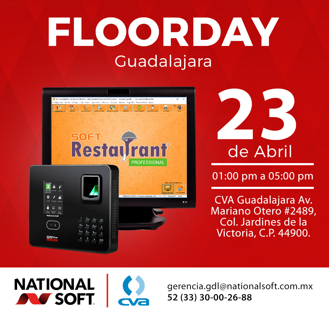 FLOORDAY_GDL_ABRIL_2018_CVA-.jpg
